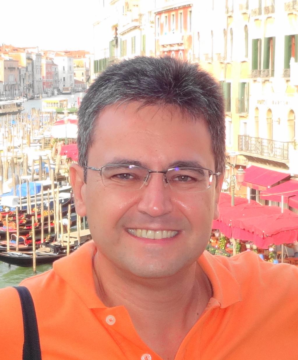 Dimitris Fotakis