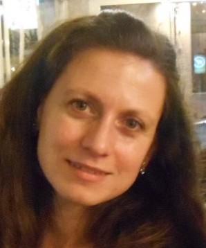 Katia Papakonstantinopoulou