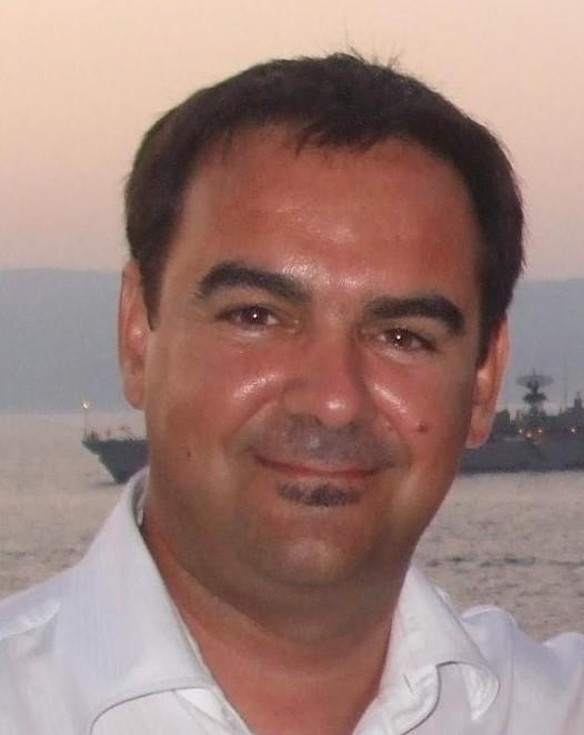 George Kollios