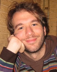 Michael Lampis