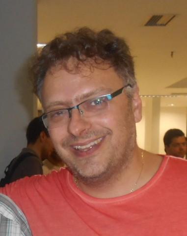 Michail Loulakis