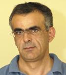 Ioannis Milis