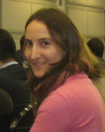 Valia Mitsou