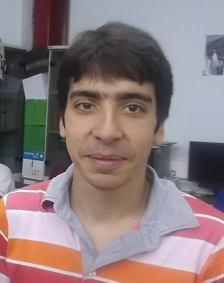 Petros Pantavos