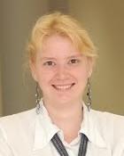 Svetlana Obraztsova