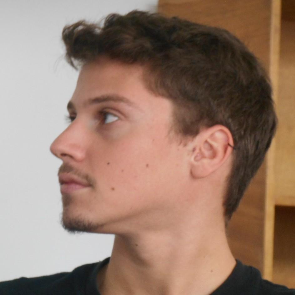 Alexandros Tsigonias
