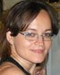 Angelina Vidali