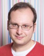 Nikolaos Zygouras